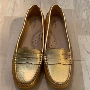 New with tags Bass loafer